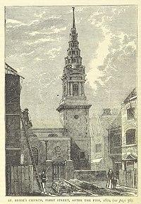Church of Santa Novia