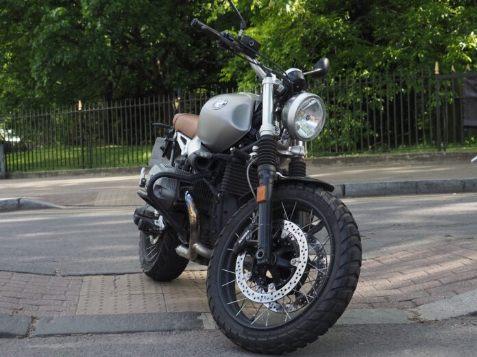 250cc motorcycles uk
