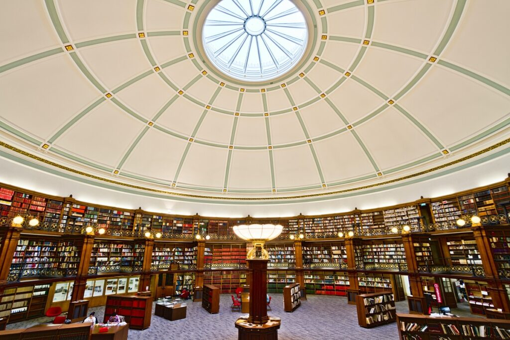 best business schools in the UK for an MBA