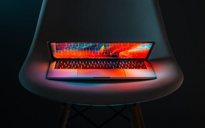 Laptops under £500