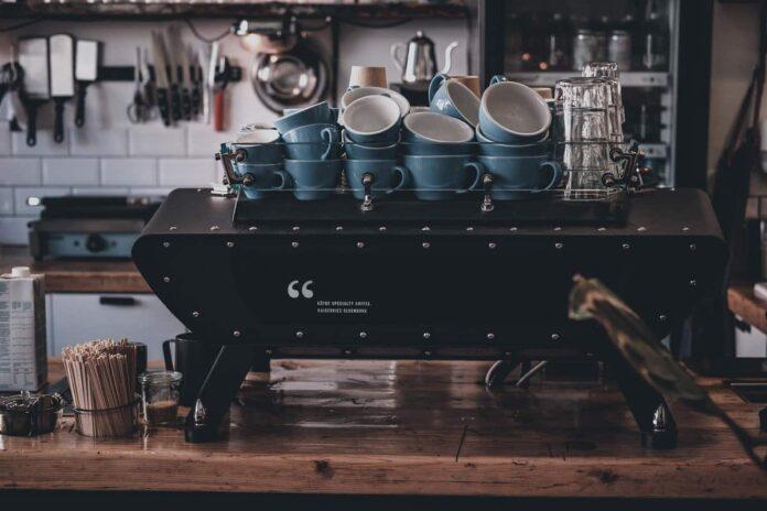 Dishwasher Repair in the UK