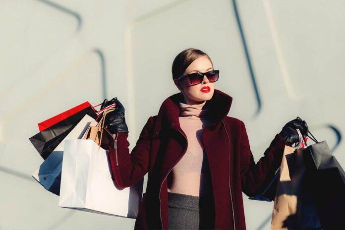 Fashion PR Agencies in The London