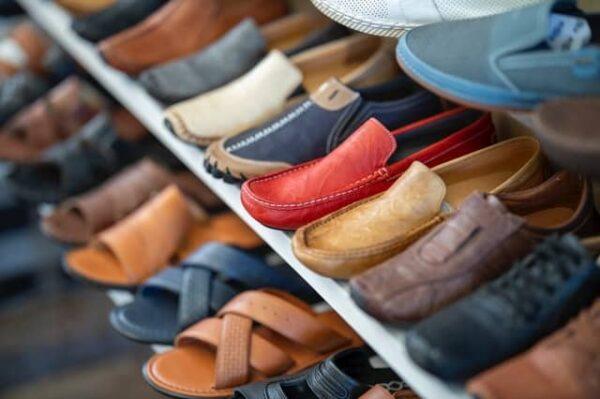 Top 10 Made in UK Shoe Brands