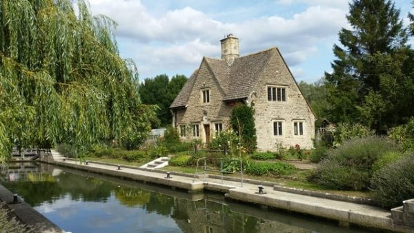 10 Things To Do In Oxford, England - Perfect Weekend Trip