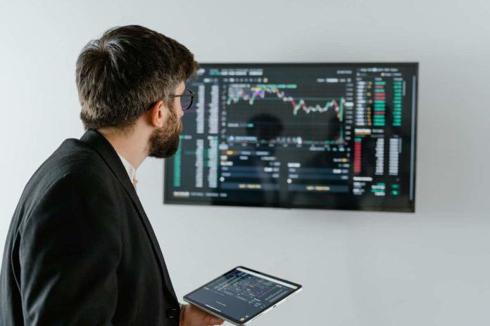 Forex Trading Courses